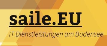 saile.EU Webservice