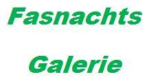 Konstanzer Fasnachtsbilder