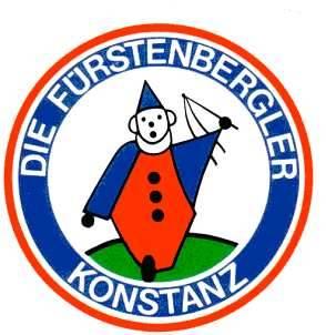 Fuerstenbergler