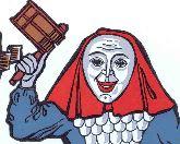 Laugelegumperzunft Konstanz e.V.