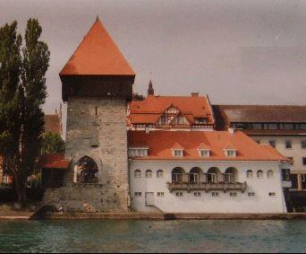 Rheintorturm-Initiative e.V.