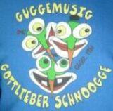 Die Gottlieber Schnoogge