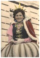 Bilder 1950