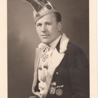 Jungelfer Alfred Koch.