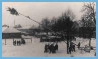 Bilder 1956