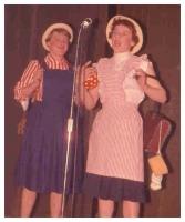 Bilder 1960