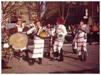 Bilder 1964