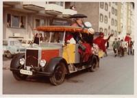 Bilder 1966