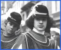 Bilder 1972