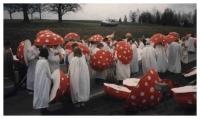 Bilder 1987