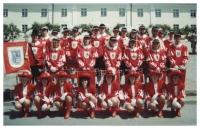 Bilder 1988