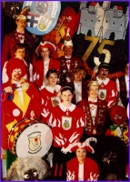 Bilder 1996