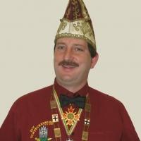 Betriebsleiter Markus Deutinger.