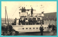 Bilder 1921 - 1949
