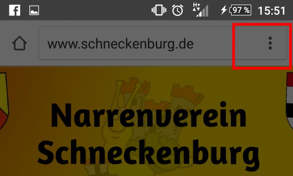 GoogleChrom1
