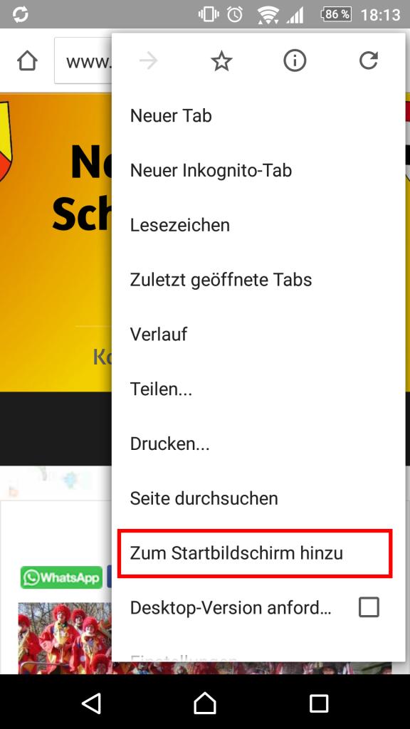 GoogleChrom2