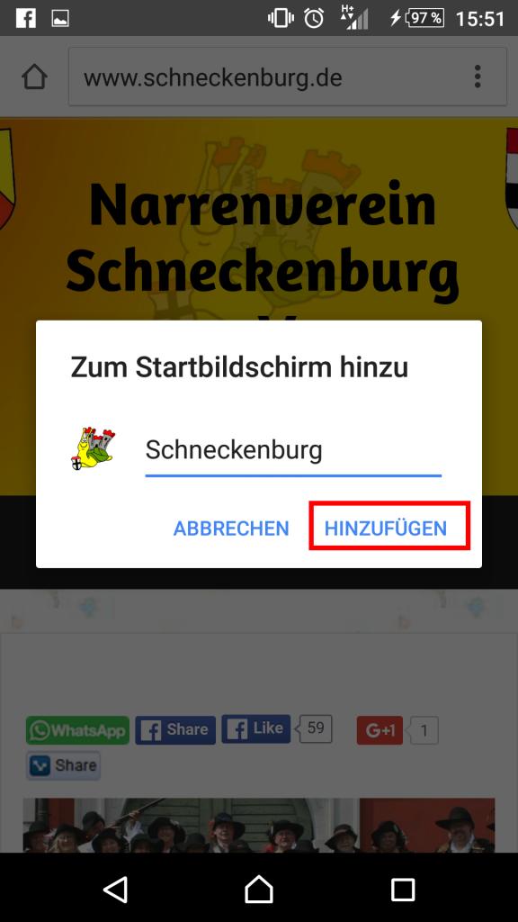 GoogleChrom3