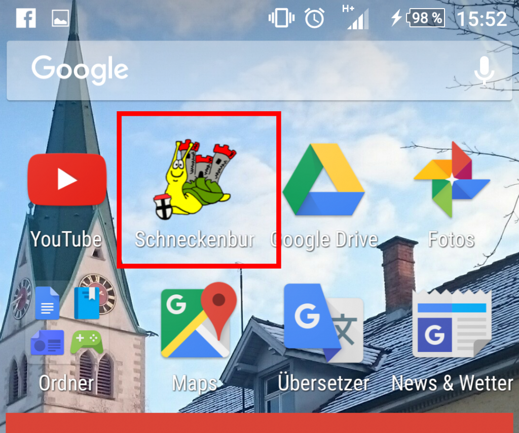 GoogleChrome4