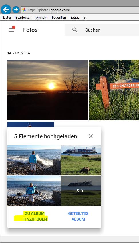 google-photo-6