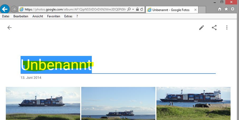 google-photo-8
