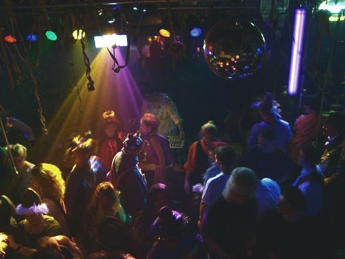 konzil_Partynacht