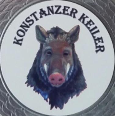 Konstanzer Keiler