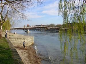 Freizeitblog für Konstanz und Umgebung
