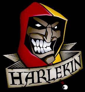 Harlekin Konstanz