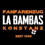 Fanfarenzug Labambas Konstanz