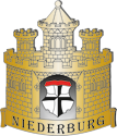 Narrengesellschaft Niederburg e.V.