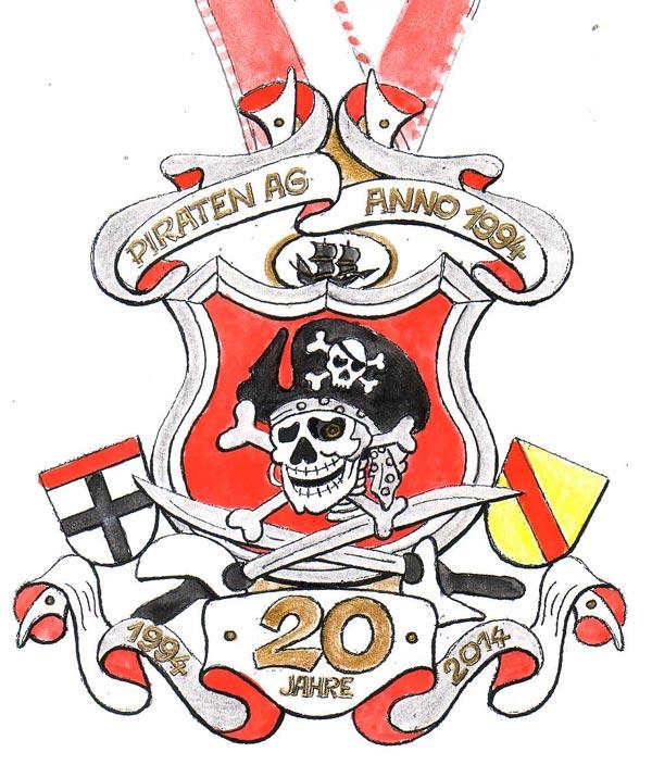 Konstanzer Piraten AG