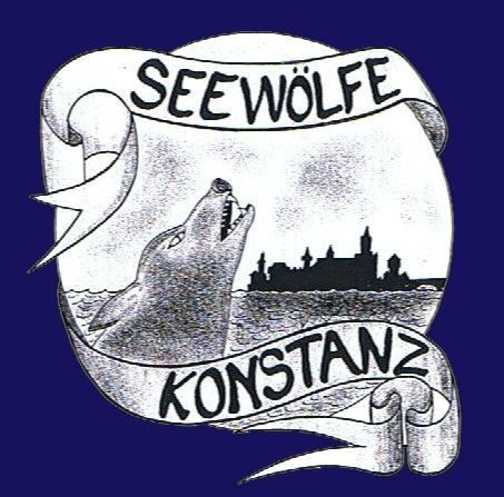 Konstanzer Seewölfe