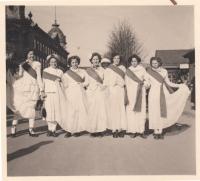 Bilder 1951