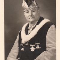 Elfer Wilhelm Auer.
