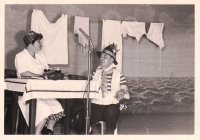 Bilder 1953