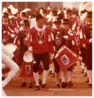 Bilder 1976