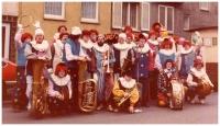 Bilder 1980