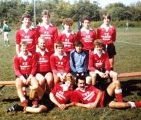 Bilder 1984