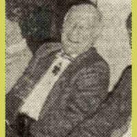 Walter Buck war langjähriger Betriebsleiter der Schneckenburg und Technischer Leiter der Narrenkonzerte im Konzil.