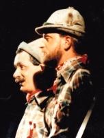 Bilder 1990