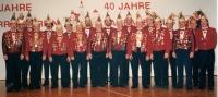 Bilder 1991