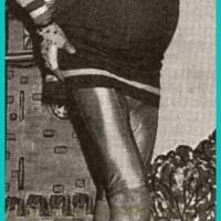 11.11. in der Linde: Tour de Trance. Büttenrede von und mit Paul Bischoff.