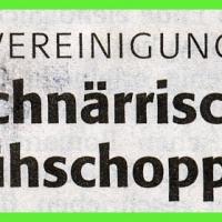Internationaler Frühschoppen in Konzil.