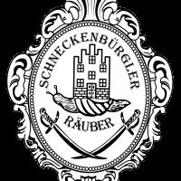 Schneckenbürgler Räuber Logo