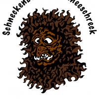 Schneckenbürgler Schneeschreck Logo