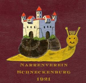 Schneck2