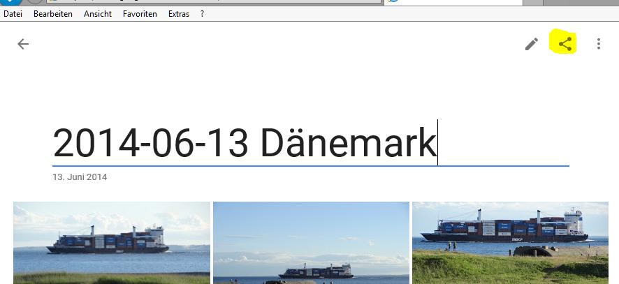 google-photo-10