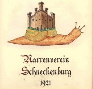 schnecke1