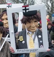 Fenschdergugger